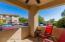 2550 E River Road, 20103, Tucson, AZ 85718