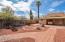 1220 N Euclid Avenue, Tucson, AZ 85719