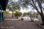 2926 E Seneca Street, Tucson, AZ 85716