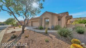 13401 N Rancho Vistoso Boulevard, 186, Oro Valley, AZ 85755