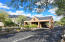 5972 N Golden Eagle Drive, Tucson, AZ 85750