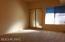 7964 E Colette Circle, 201, Tucson, AZ 85710