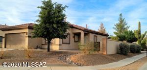 157 E Corte Rancho Bonito, Sahuarita, AZ 85629