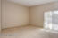 7116 E Sabino Vista Circle, Tucson, AZ 85750
