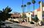 1200 E River Road, G88, Tucson, AZ 85718