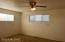 12515 W Sandy Street, Marana, AZ 85653