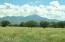 Ranch Land/ Santa Rita's