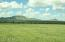 Ranch Land/ Tumacacori's
