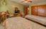 10909 N Sandra Road, Tucson, AZ 85742