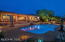 3831 N Crestwood Place, Tucson, AZ 85750