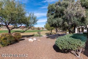 1389 E Bright Angel Drive, Oro Valley, AZ 85755