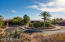 3261 E Wind Song Place, Tucson, AZ 85718