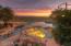 6780 E Resort View Place, Tucson, AZ 85750