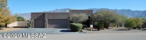 15224 N Appleton Avenue, Tucson, AZ 85739