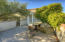 392 S Convent Avenue, Tucson, AZ 85701