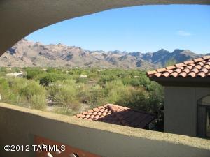 5751 N Kolb Road, 31203, Tucson, AZ 85750