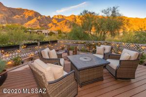 6721 N Placita Apajo, Tucson, AZ 85750