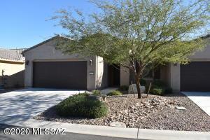 844 Broken Hills Drive, Sahuarita, AZ 85614