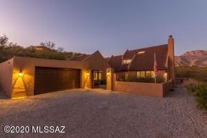 5795 E Paseo Cimarron, Tucson, AZ 85750