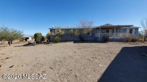 16429 S Lone Saguaro Road, Sahuarita, AZ 85629
