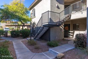 5751 N Kolb Road, 34101, Tucson, AZ 85750