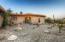 6945 N Stardust Circle, Tucson, AZ 85718