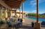 4570 E Coronado Drive, Tucson, AZ 85718