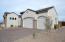 1346 N Blazing Saddle Road, Vail, AZ 85641