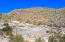 E Playa De Coronado, 13 lots, Tucson, AZ 85718