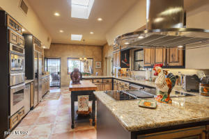 1021 W Mission Twin Buttes Road, Green Valley, AZ 85614