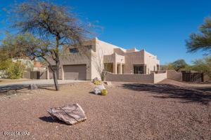 596 N Arizona Estates Loop, Tucson, AZ 85748