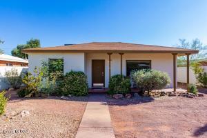 1210 W Congress Street, Tucson, AZ 85745