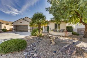 2670 E Genevieve Way, Green Valley, AZ 85614