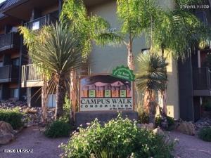 911 N Euclid Avenue, 210, Tucson, AZ 85719