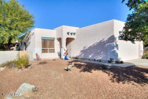 91 E Futurity Place, Oro Valley, AZ 85755
