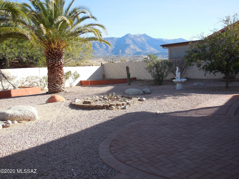 Photo of 36529 S Golf Course Drive, Saddlebrooke, AZ 85739
