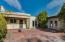 2202 E Drachman Street, Tucson, AZ 85719