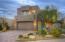 6578 E Ventana Crest Place, Tucson, AZ 85750