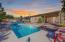 5620 E Territory Drive, Tucson, AZ 85750