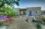 7641 E Placita Del Pajaro, Tucson, AZ 85750