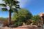 4504 N Camino Campero, Tucson, AZ 85750