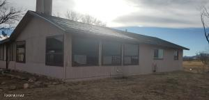 7213 E Trails End, Pearce, AZ 85625
