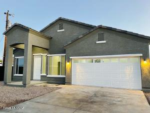 4709 W Calle Don Miguel, Tucson, AZ 85757