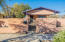 1045 N 3rd Avenue, Tucson, AZ 85705