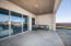 13444 S Rockhouse Canyon Trail S, Vail, AZ 85641