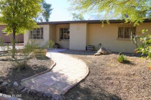 532 S Catalina Avenue, Tucson, AZ 85711