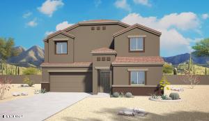 11628 W Tom Henry Way, Marana, AZ 85653