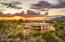 6320 E Valle Di Cadore, Tucson, AZ 85750