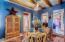 Formal Dining Room 1