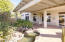 13941 N Buckingham Drive, Oro Valley, AZ 85755